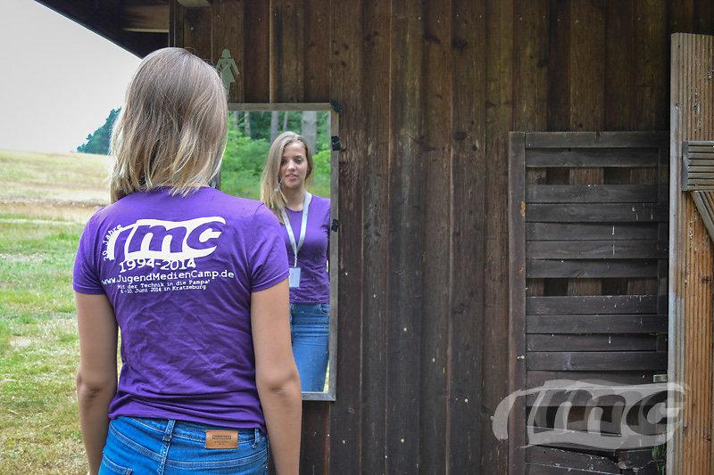 jmc2014-FotoDigital-18.jpg