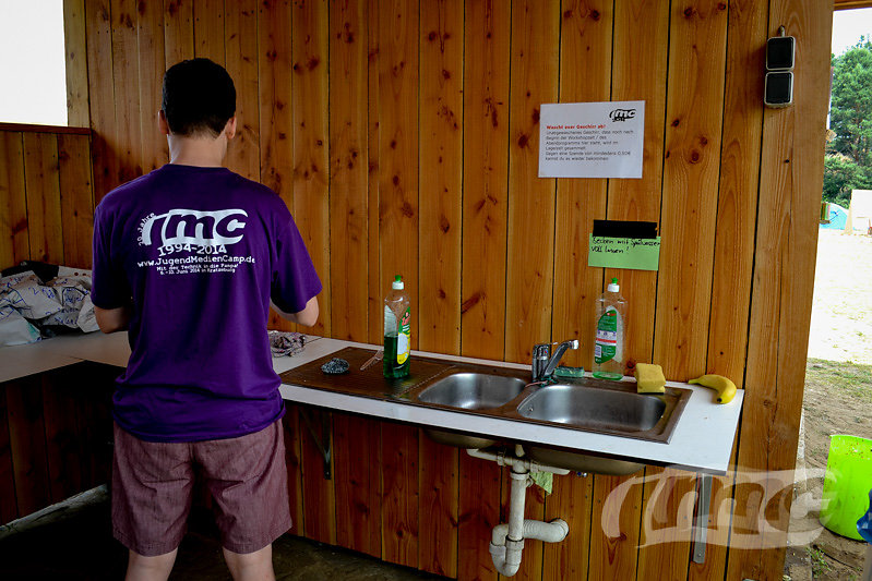 jmc2014-FotoDigital-20.jpg